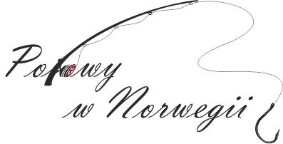 Połowy w Norwegii